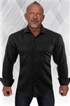 Enzo II ELITE COLLECTION Dress Shirt