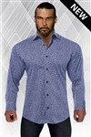 Depp ELITE Dress Shirt