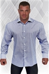 Hamptons ELITE Dress Shirt