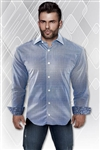 Hendrick ELITE COLLECTION Dress Shirt