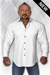 Paris II Elite Dress Shirt