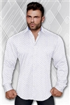 Massimo Elite Collection Dress Shirt