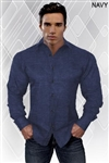 Marcelo ELITE Dress Shirt