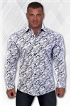 Orlando ELITE Dress Shirt