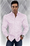 Caesar Elite Collection Dress Shirt