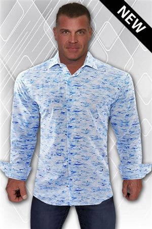 Arion ELITE COLLECTION Dress Shirt