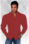 Rival Elite Dress Shirt