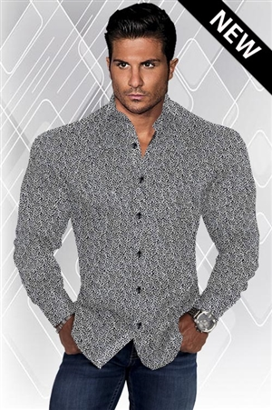 Miles ELITE COLLECTION Dress Shirt
