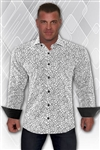 Ramiro ELITE COLLECTION Dress Shirt