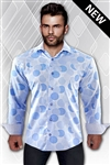 Austin Elite Collection Dress Shirt