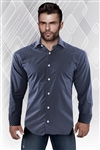 Jacobe Elite Collection Dress Shirt