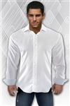 Franklin Elite Collection Dress Shirt