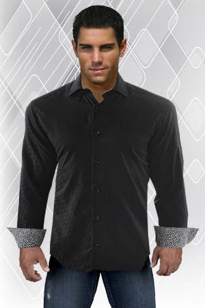 Orion Elite Collection Dress Shirt