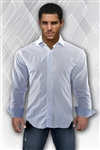 Conner Elite Collection Dress Shirt