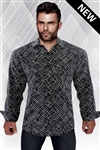 Mayhem Elite Collection Dress Shirt