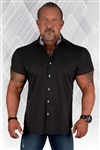 Vantage II ELITE Short Sleeve Dress Shirt