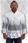 Metro ELITE Dress Shirt