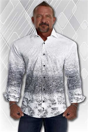 Jack ELITE Dress Shirt