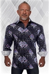 Stefano ELITE Dress Shirt