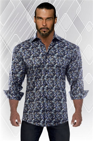 Sirocco ELITE Dress Shirt