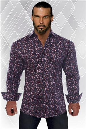 Valor ELITE Dress Shirt