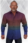 Revel II ELITE Dress Shirt