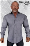 Benjamin ELITE Dress Shirt