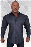 Rossi ELITE Dress Shirt