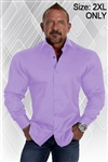 Breeze ELITE Dress Shirt