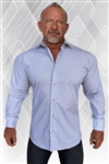 Pompano ELITE Dress Shirt