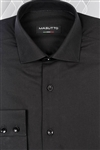Manhattan II ELITE Dress Shirt