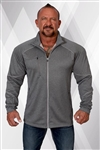 Gravity Performance Fleece Jacket