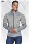 Tech One Performance Jacket