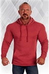 Power Pro Fleece Pullover Hoodie