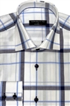 Haviv ELITE Dress Shirt