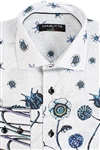 London ELITE Dress Shirt