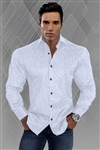 James ELITE Dress Shirt