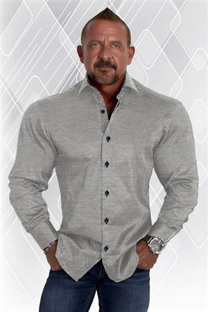 Peter ELITE Dress Shirt