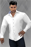 Luca ELITE Dress Shirt