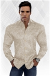Adam ELITE Dress Shirt