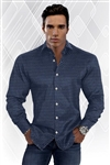 Porto ELITE Dress Shirt