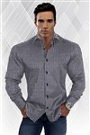 River ELITE Dress Shirt