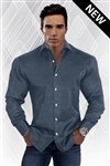 Bane ELITE Dress Shirt