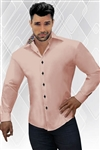 Leon ELITE Dress Shirt
