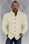 Lenny ELITE Dress Shirt