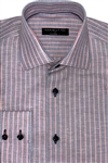 Frenchy ELITE Dress Shirt
