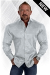 Yves ELITE Dress Shirt
