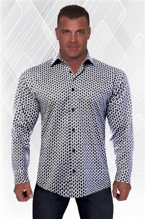 Berlin ELITE Dress Shirt