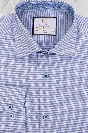 Vanguard ELITE Dress Shirt