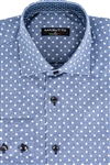 Chicago ELITE Dress Shirt